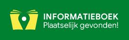 Pib-Alphen-aan-den-Rijn logo