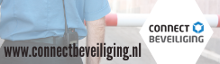 www.connectbeveiliging.nl