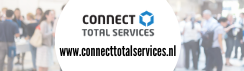 www.connecttotalservices.nl
